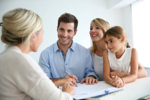 Manhattan Real Estate Buyers agent-2