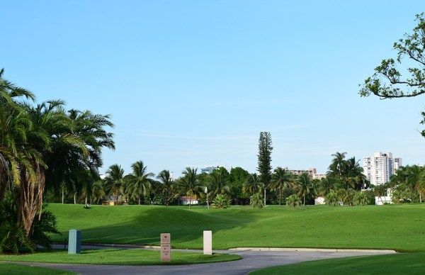 Miami Apartments for Sale-1