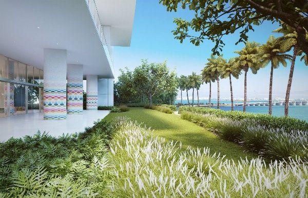 New Construction Miami